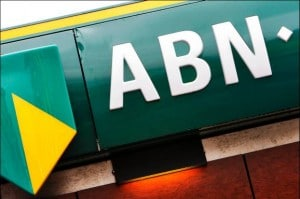 Beleggen bij ABN Amro
