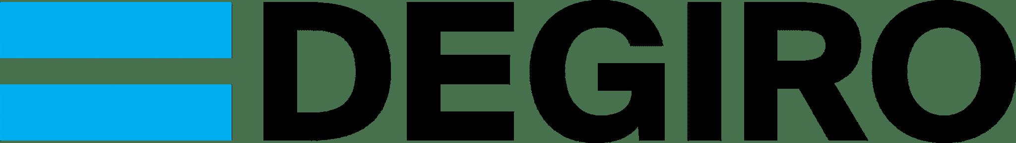 degiro_logo_fc
