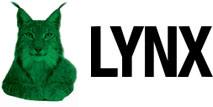 Beleggen bij Lynx broker