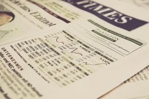 Opties Kopen en Beleggen in Opties