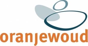 Oranjewoud N.V. stelt publicatie jaarcijfers uit