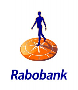 Beleggen in Rabobankcertificaten