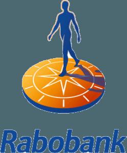 Rabobank Beleggen