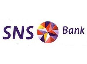 Beleggen via de SNS Bank