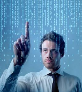 Online beleggen en brokers vergelijken