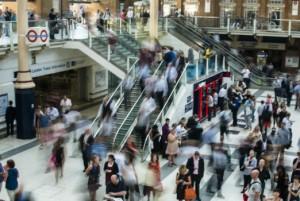 Imago van bedrijf speelt belangrijke rol bij keuze van particuliere belegger