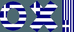 Griekse tragedie deert belegger niet