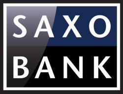 Beleggen bij Saxo Bank